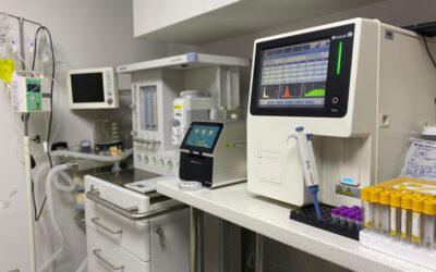 Laboratuvar-Hizmetleri